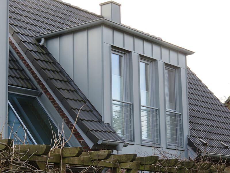 Gauben noeth dachprofi - Fenster bodentief ...